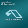 Cover of the album Anjunadeep Collection 01