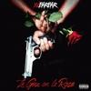 Cover of the track Le gun ou la rose