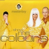 Cover of the track Show Me Colours