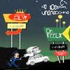 Cover of the album C'e da spostare una macchina (Discostabe Remix) [feat. Dr. Feelx] - EP