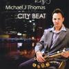 Cover of the album City Beat