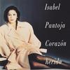 Cover of the album Corazón herido