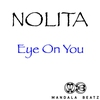 Couverture de l'album Eye On You (Remixes) - EP