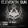 Cover of the album Shadow of Death - Single