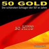 Cover of the album Die Schönsten Schlager Der 50'er Jahre, Vol. 3