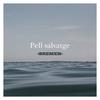 Couverture de l'album Pell Salvatge - Single