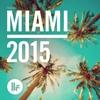 Couverture de l'album Toolroom Miami 2014