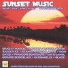Couverture de l'album Sunset Music (Music from Reunion Island and Mauritius by Sunshine 974)
