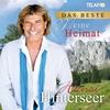 Cover of the album Das Beste - Meine Heimat