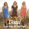 Cover of the album Love Away the Bad Days - Single