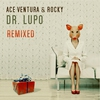 Couverture de l'album Dr. Lupo - Remixed - Single
