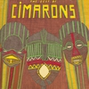 Cover of the album The Best of Cimarons