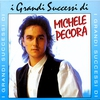 Cover of the album I Grandi Successi Di Michele Pecora