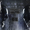 Cover of the album Only Pain Is Real - EP