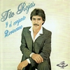 Cover of the track Mejor Que Siempre