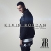 Cover of the album Kevin Roldan (Special Edition) - EP