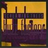 Couverture de l'album Buzz Factory