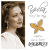 Cover of the album 2010 Live Concert Series: 'An Intimate Evening With Yulia, Live At Mills Reef'