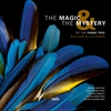 Cover of the album The Magic & the Mystery of the Piano Trio: Ballads & Lullabies