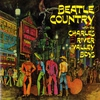 Cover of the album Beatle Country