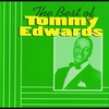 Cover of the album The Best of Tommy Edwards