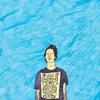 Couverture de l'album Cold Crush - EP