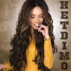 Cover of the album HETDIMO - Single