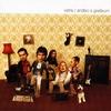 Cover of the album Vatra - Andjeo S Greskom