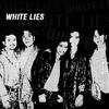 Couverture de l'album White Lies