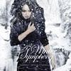 Cover of the album A Winter Symphony