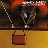 Cover of the album Mark's Keyboard Repair