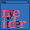 Couverture de l'album Nye Tider