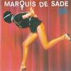 Cover of the album Marquis de Sade
