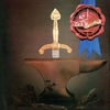 Couverture de l'album The Myths and Legends of King Arthur and the Knights of the Round Table