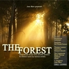 Cover of the album The Forest Chill Lounge (Deep Ambient Chillout Lounge Electronic Downbeat Moods)