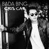 Couverture de l'album Bada Bing - Single
