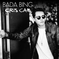 Cover of the track Bada Bing - Single