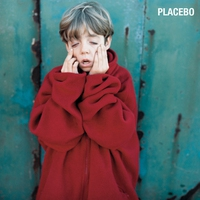 Cover of the track Placebo