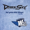 Cover of the album Auf gehts Wild Wings - Single