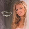 Cover of the album Michelle Tumes