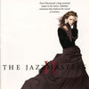Cover of the album The Jazzmasters