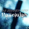 Cover of the track Hallelujah (DJ Tht Remix)