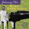 Cover of the album Blues & Swing Party, Vol. 1