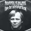 Cover of the track Eve Of Destruction