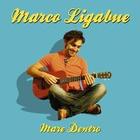 Cover of the track Mare Dentro