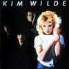 Cover of the album Kim Wilde (Bonus Track Version)
