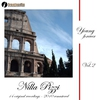 Cover of the album Young Forever : Nilla Pizzi, Vol. 2