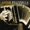 Cover of the album Live in Colonia, 1984 (Vivo)