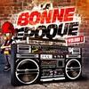 Cover of the album La bonne époque, vol. 1