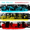 Cover of the track Synchronicity I